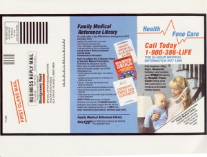 Health Fone Care