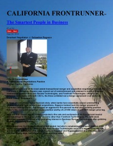 The Smartest People in Business 06-28-10-B